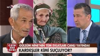 Yalçın Abi Beyaz TV - 10.05.2017