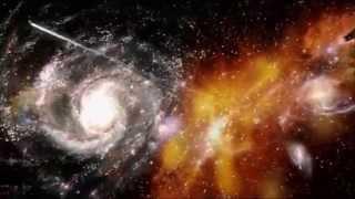 Gravity(full documentary)HD