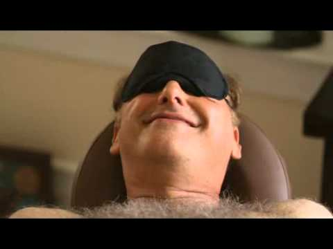 Van Wilder Massage Scene.mp4