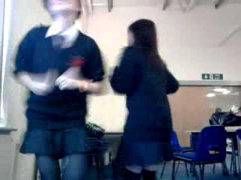 Xxx Mp4 Tikka Emma Linked At School Dancin To The Best Song Ever D Xxx 3gp Sex
