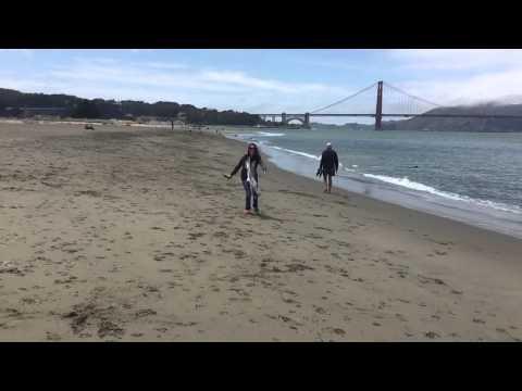 Xxx Mp4 Mom At San Francisco 3gp Sex