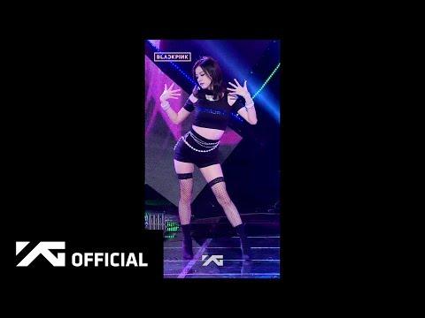 Download BLACKPINK - JISOO '뚜두뚜두 (DDU-DU DDU-DU)' FOCUSED CAMERA free
