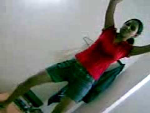 indrapuri ashirwad girl hostl scandal by tit.3gp