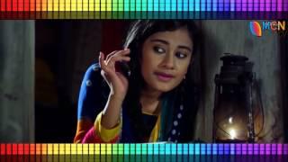 Bangla New Sad Songs 2016& KI Chilo Amar Dhos   from Fardhosh Bablu