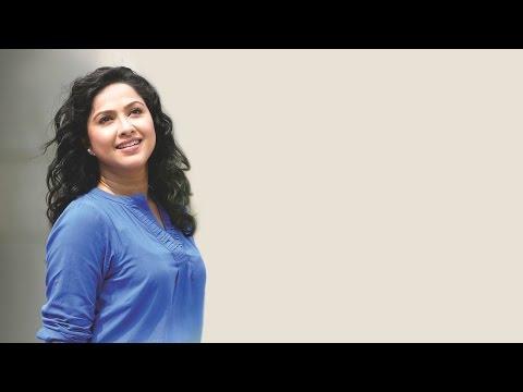 Nadia Ahmed | নাদিয়া আহমেদ | Bangladeshi Beautiful TV Model