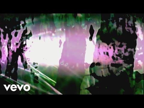 Grizzly Bear - Three Rings (Official Audio)