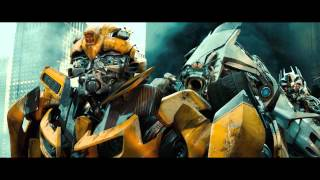 Download Bumblebee Tribute 3Gp Mp4
