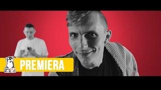 Vixen ft. Oxon - Smart Fucking Phone (official video) prod. Got Barss | VIXTORIA