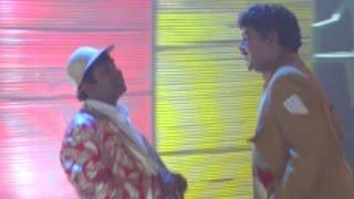 Mayalodu Movie || Udatha Udatha Video Song || Rajendra Prasad, Soundarya