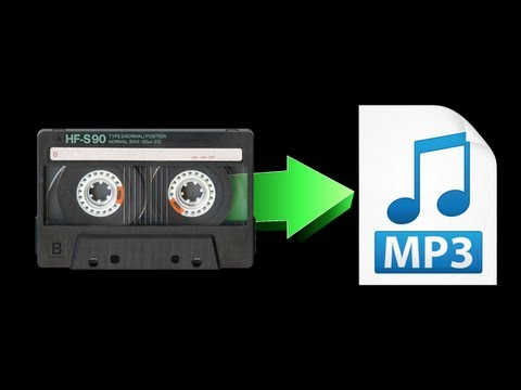 Xxx Mp4 How To Convert 3GPP To MP3 3gp Sex