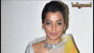 Music Launch of film Sharma Ji Ki Lag Gai - PHOTOS | Bollywood News
