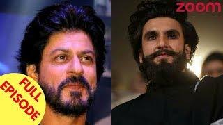 SRK To Start Shooting For
