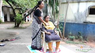 Maha Nitya Puja