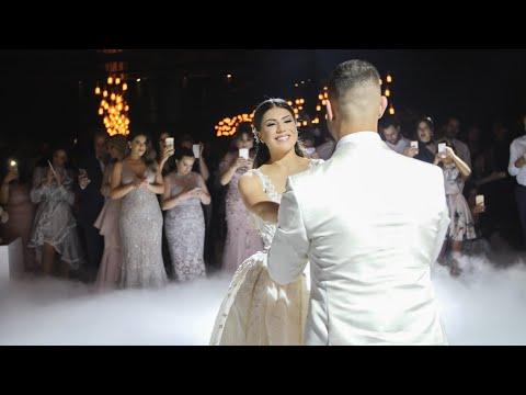 Xxx Mp4 Incredible Lebanese Wedding Entry In Sydney 3gp Sex