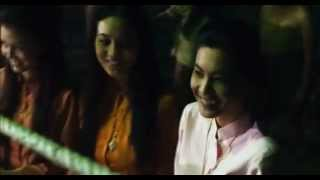 Thai Movie Ghost of Mae Nak 2012 English Sub