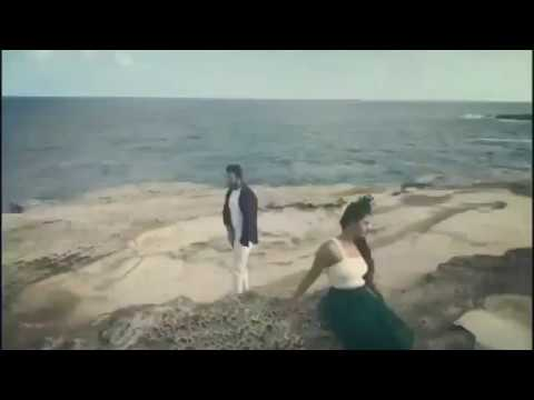 Xxx Mp4 Super Hero Shakib Khan Bubly Behind The Scene 2018 Releasing This Eid 3gp Sex