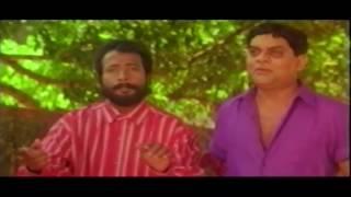 Malayalam Full Movie | KINNAM KATTA KALLAN | Jagadish,Jagathy & Devayani | Comedy Movie