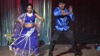Dhak Dhak Karne Laga/Beta/Ishara Dance Troupe #Guyana