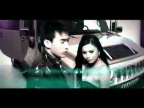 DON'T KNOW YOU - WITH LYRICS - YOUNG JV's 2ND SINGLE