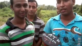 malaysia ta probasi bangladeshi der koster keso kotha 25 1 2014 monir khan malaysia