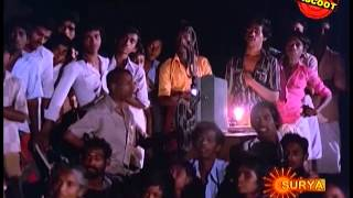 Prem Nazeerine Kanmanilla 1983: Malayalam mini movie