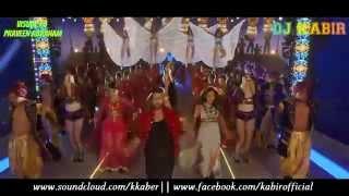 SHAAM SHAANDAR SHAANDAR REMIX  DJ KABIR