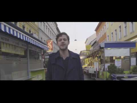 Granada Ottakring offizielles Musikvideo