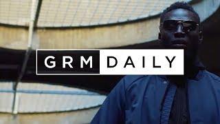 A.I.M - Emergency [Music Video] | GRM Daily