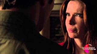 Grimm Season 2 Episode 7 Preview Clip