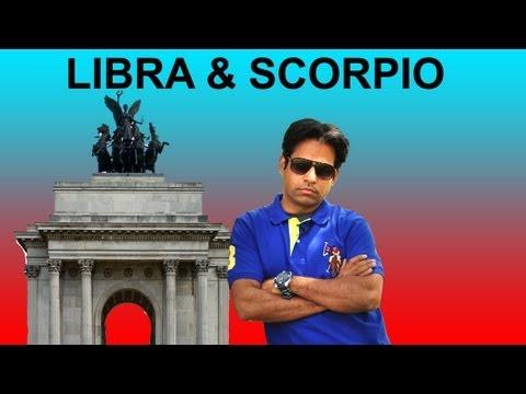 Xxx Mp4 Visakha Nakshatra Vedic Astrology Libra Amp Scopio Horoscope Secrets Ep 16 3gp Sex