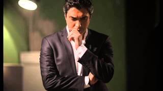 مراد علمدار في مسلسل وادي الذئاب + اجمل صور و موسيقى 2013