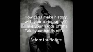 Skylar Grey - Dance Without You FULL SONG + Lyrics + [Download]