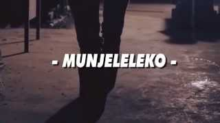 Tiye P -  Munjeleleko (Official N X T HD 2014 Video)