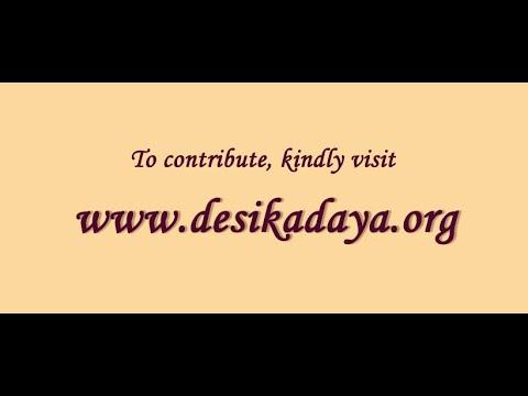 Xxx Mp4 Harikatha On Abhang Parivar Jnaneshwar Namdev Eknath Tukaram By Dushyanth Sridhar With R P Shravan 3gp Sex