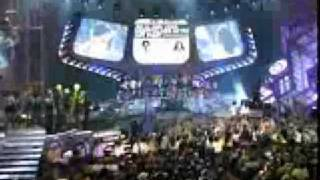 t.A.T.u. - Not Going To Get Us Mtv Movie Awards