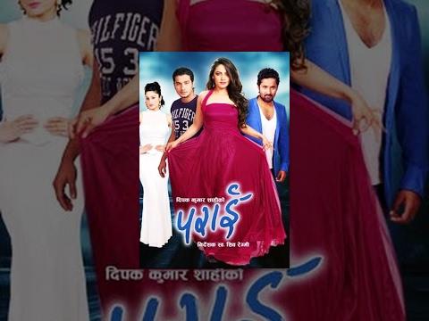 Xxx Mp4 PARAI New Nepali Full Movie Gobind Shahi Garima Panta Niraj Baral Nandita K C 3gp Sex