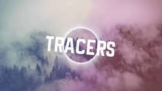 Tracers - Jealousy Ep (Full)
