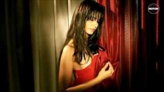 Dj Desi Tigerz - Tu Heer Meri Remix official video pav dharia red 2013 punjabi song 2014