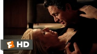 Thanks for Sharing (3/12) Movie CLIP - They Are Fake (2012) HD