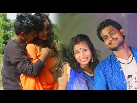 Xxx Mp4 तोहरा अखिया के काजल हमर जान ले गईल Bhushan Singh Bhojpuri New Song 2017 3gp Sex