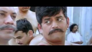 Bullett Raja movie 2013 part 9