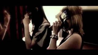 Claude Njoya & Richard Bahericz - Feat. Big Ali - Make Some Noise (MUSIC VIDEO)