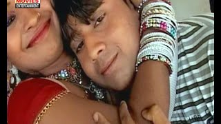 Bhojpuri Dj Song - Devar Ke Sange Bhauji - देवर के संगे भौजी लूटा तारी - Hot Bhojpuri Song