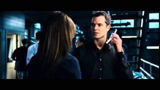 ▶ duro de matar 4 Trailer HD  flv   YouTube