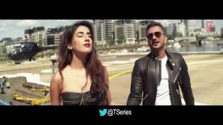 SUPERMAN Song | ZORAWAR | Yo Yo Honey Singh | Parul Gulati