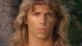 Tarzan s02e23 1992 Tarzan and the Fountain of Youth