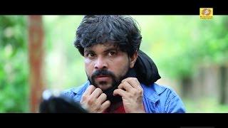 Aparichithar ( ഈ കള്ളൻ നിങ്ങളെ അമ്പരപ്പിക്കും ) Latest Malayalam Album Song 2016   Shafi Kollam