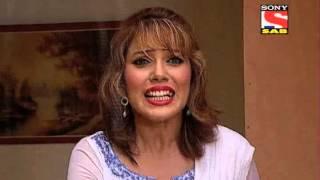 Taarak Mehta Ka Ooltah Chashmah - Episode 647