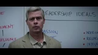 See what happened after General Glenn McMahon fail in his mission !!