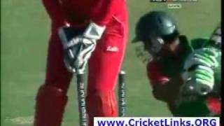 Tamim Iqbal 154.mp4